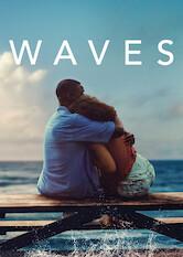 Search netflix Waves